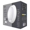 Kép 4/9 - EMOS ZM3231 LED MENNYEZETI LÁMPA IP54 14W NW PIR