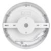 Kép 3/7 - EMOS LED PAN FALON KÍVÜLI PANEL KÖR 12W IP20 WW (ZM5131)