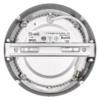 Kép 3/7 - EMOS LED PAN FALON KÍVÜLI PANEL KÖR 6W IP20 NW (ZM5222)