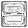 Kép 3/7 - EMOS LED PAN FALON KÍVÜLI PANEL NÉGYZET  6W IP20 NW (ZM6222)
