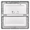 Kép 3/7 - EMOS LED PAN FALON KÍVÜLI PANEL NÉGYZET 18W IP20 NW (ZM6242)