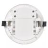 Kép 3/8 - EMOS LED vészvilágító lámpatest 3W 240 lm 3 óra