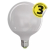 Kép 2/2 - EMOS LED IZZÓ CLASSIC GLOBE 18W (100W) 1521LM E27 WW