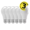 Kép 2/2 - EMOS LED IZZÓ CLASSIC A60 9W (60W) 806LM E27 NW 6DB (ZQ5141.6)