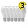 Kép 2/2 - EMOS LED IZZÓ CLASSIC A60 9W (60W) 806LM E27 NW 6DB