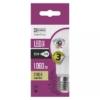 Kép 1/2 - EMOS LED IZZÓ CLASSIC A60 12,5W (75W) 1060LM E27 WW Ra96 (ZQ5157)