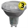 Kép 2/2 - EMOS LED IZZÓ CLASSIC MR16 4,2W (35W) 400LM GU10 CW