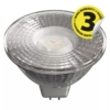 Kép 2/2 - EMOS LED IZZÓ CLASSIC MR16 4,5W (35W) 400LM GU5.3 NW