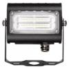 Kép 1/8 - EMOS LED REFLEKTOR PROFI PLUS 15W (ZS2410)