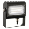 Kép 4/8 - EMOS LED REFLEKTOR PROFI PLUS 15W (ZS2410)