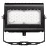 Kép 1/5 - EMOS LED REFLEKTOR PROFI PLUS 30W (ZS2420)
