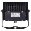 Kép 2/5 - EMOS LED REFLEKTOR PROFI PLUS 30W (ZS2420)