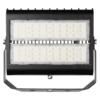Kép 1/6 - EMOS LED REFLEKTOR PROFI PLUS 100W (ZS2450)