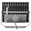 Kép 2/6 - EMOS LED REFLEKTOR PROFI PLUS 100W (ZS2450)