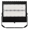 Kép 1/6 - EMOS LED REFLEKTOR PROFI PLUS 150W (ZS2460)