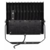 Kép 2/6 - EMOS LED REFLEKTOR PROFI PLUS 150W (ZS2460)