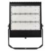 Kép 1/5 - EMOS LED REFLEKTOR PROFI PLUS 230W (ZS2470)