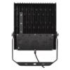Kép 2/5 - EMOS LED REFLEKTOR PROFI PLUS 230W (ZS2470)