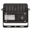Kép 3/6 - EMOS LED REFLEKTOR ILIO 10W (ZS2510)