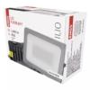 Kép 4/7 - EMOS LED REFLEKTOR ILIO 20W (ZS2520)