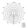 Kép 7/7 - EMOS LED REFLEKTOR ILIO 20W (ZS2520)