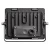 Kép 3/7 - EMOS LED REFLEKTOR ILIO 30W (ZS2530)