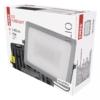 Kép 4/7 - EMOS LED REFLEKTOR ILIO 30W (ZS2530)