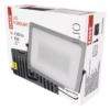 Kép 4/7 - EMOS LED REFLEKTOR ILIO 50W (ZS2540)