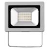 Kép 1/8 - EMOS LED REFLEKTOR PROFI 10W (ZS2610)