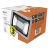 Kép 5/8 - EMOS LED REFLEKTOR PROFI 10W (ZS2610)