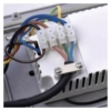 Kép 6/8 - EMOS LED REFLEKTOR PROFI 10W (ZS2610)