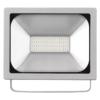 Kép 1/7 - EMOS LED REFLEKTOR PROFI 20W (ZS2620)