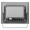 Kép 3/7 - EMOS LED REFLEKTOR PROFI 20W (ZS2620)