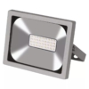 Kép 4/7 - EMOS LED REFLEKTOR PROFI 20W (ZS2620)