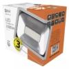 Kép 5/7 - EMOS LED REFLEKTOR PROFI 20W (ZS2620)