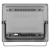 Kép 3/7 - EMOS LED REFLEKTOR PROFI 30W (ZS2630)