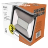 Kép 5/7 - EMOS LED REFLEKTOR PROFI 30W (ZS2630)