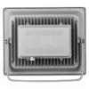 Kép 3/7 - EMOS LED REFLEKTOR PROFI 50W (ZS2640)