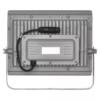 Kép 3/7 - EMOS LED REFLEKTOR PROFI 100W (ZS2650)