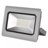 Kép 4/7 - EMOS LED REFLEKTOR PROFI 100W (ZS2650)