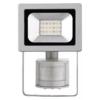 Kép 1/7 - EMOS LED REFLEKTOR PROFI 10W PIR (ZS2710)