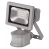 Kép 4/7 - EMOS LED REFLEKTOR PROFI 10W PIR (ZS2710)