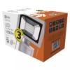 Kép 5/7 - EMOS LED REFLEKTOR PROFI 10W PIR (ZS2710)