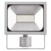 Kép 1/7 - EMOS LED REFLEKTOR PROFI 20W PIR (ZS2720)