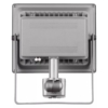 Kép 3/7 - EMOS LED REFLEKTOR PROFI 20W PIR (ZS2720)