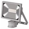 Kép 4/7 - EMOS LED REFLEKTOR PROFI 20W PIR (ZS2720)