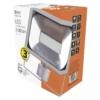 Kép 5/7 - EMOS LED REFLEKTOR PROFI 20W PIR (ZS2720)