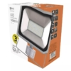 Kép 5/7 - EMOS LED REFLEKTOR PROFI 30W PIR (ZS2730)