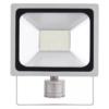 Kép 1/7 - EMOS LED REFLEKTOR PROFI 50W PIR (ZS2740)