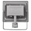 Kép 2/7 - EMOS LED REFLEKTOR PROFI 50W PIR (ZS2740)